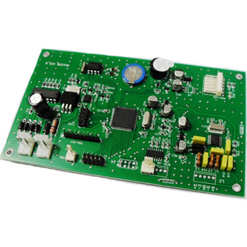 SMT Electronic PCBA Circuits Board Purchasing Components