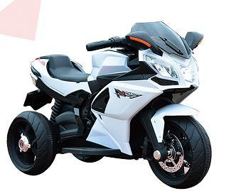 Kids Electric Motor Bike Motorcycle for Baby with Battery