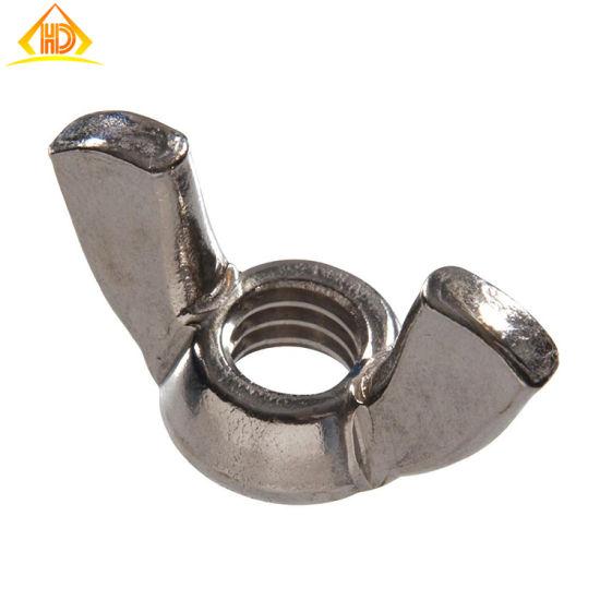 Marine Grade Stainless Steel 316 1//2 Whitworth Eye Bolt 1//2 x 4 3//4 12mm x 120mm
