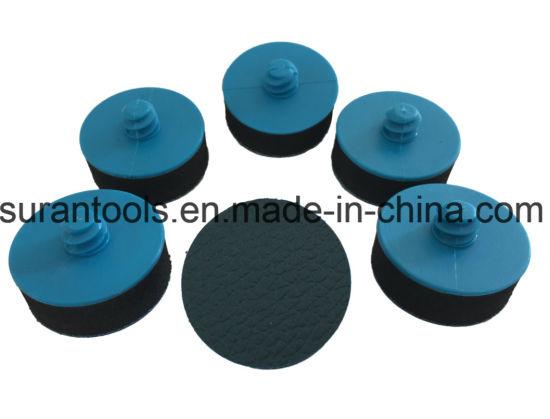 High Quality Trizact Foam Pad