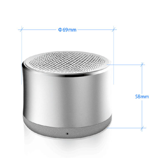 Professional Multimedia Wireless Bluetooth Speaker for Computer pictures & photos