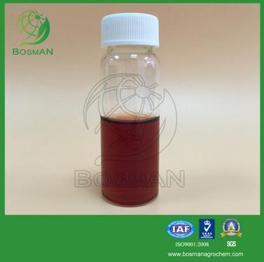 Agrochemical herbicide Acetochlor 95% TC pictures & photos