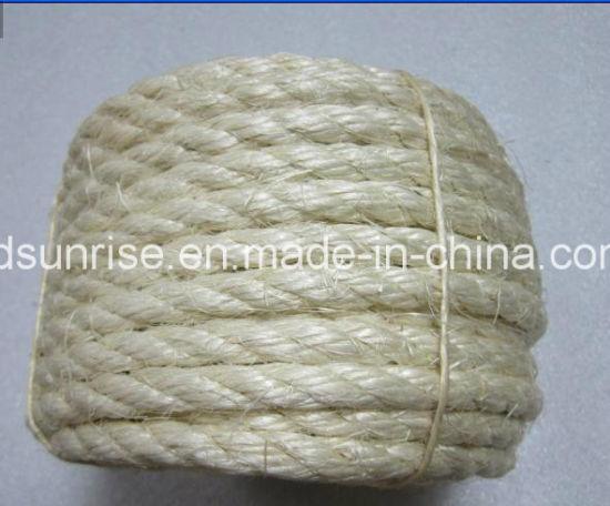 China Sisal Rope/Jute Rope/Rope - China Sisal Rope, Sisal Yarn