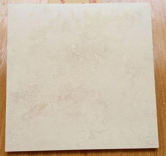 China Hot Sale X Porcelain Tile Polished Tile Porcelain Floor - 20 x 20 porcelain tile sale