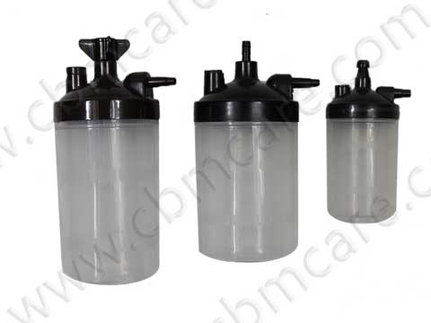 Hot 10 Liter Steel Oxygen Cylinders W/ Steel Valve Guards pictures & photos