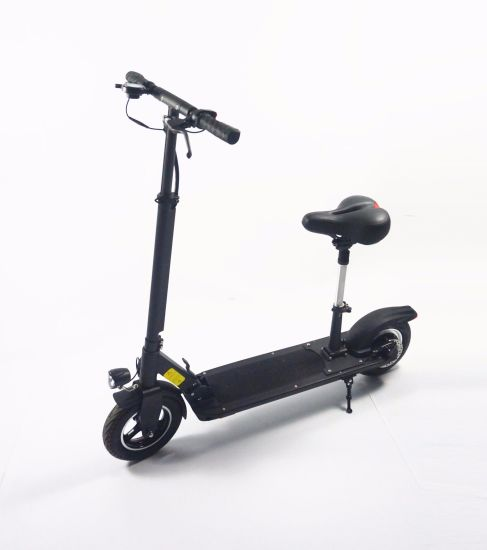 Greenpedel Lighweight Aluminum Frame Folding Electric Scooter Malaysia Price