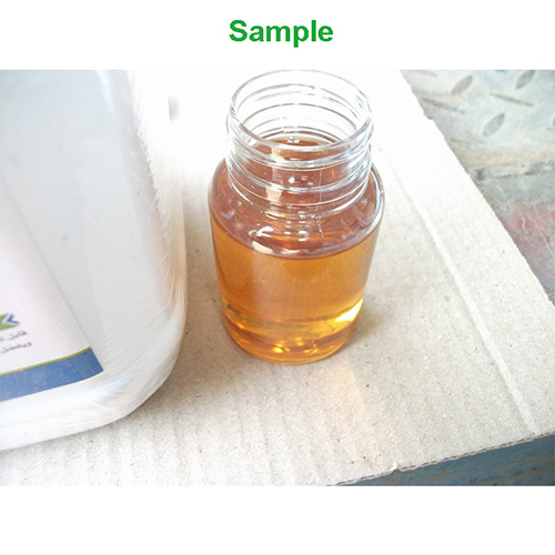 King Quenson Agrochemical Clethodim Herbicide with Customized Label pictures & photos