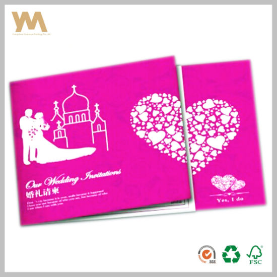 China 2015 new design wedding invitation card with envelope china 2015 new design wedding invitation card with envelope stopboris Gallery