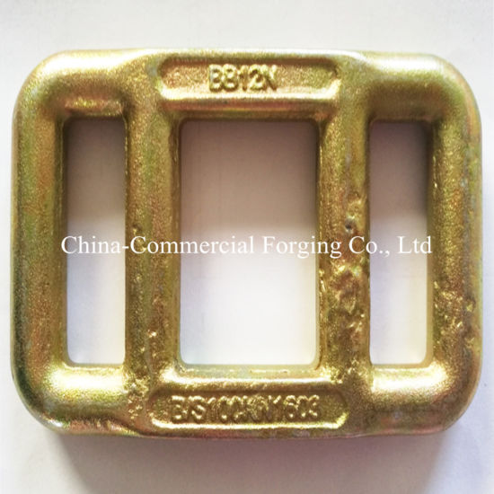 China Electric Coloring Zinc Plating Steel Ring Used for Wire Rope ...