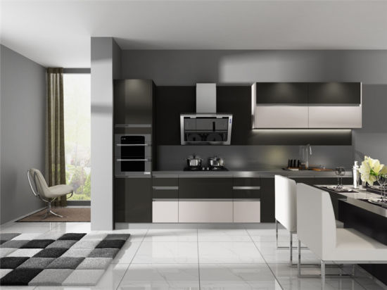 Stainless Steel Kitchen Cabinets Cost Shop Kitchen Cabinets