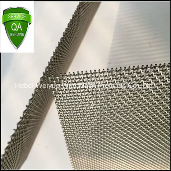 Metal Wire Cloth   China Stainless Steel Wire Mesh Cloth For Insect Screen Window