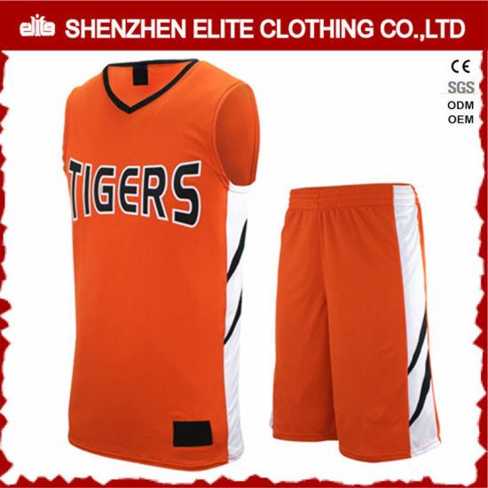 China Philippines Custom Red Basketball Jersey Uniform Design