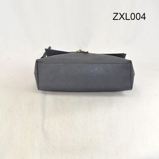 72f85b787ba Fashion Women Bags New Style Lady Designer Handbags with High Quality Zxl004