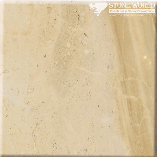 Polished Daino Reale Marble Slabs For Flooring Wall Mt071 Get Latest Price