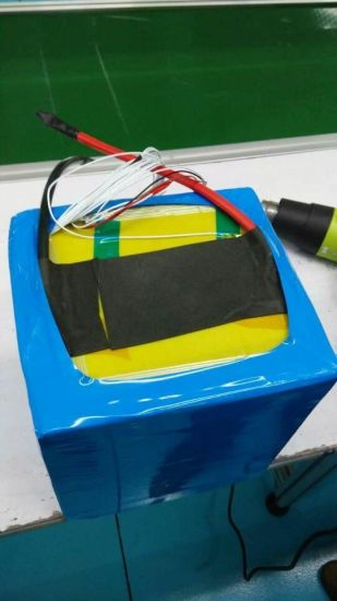 Super Capacitor Lead Acid Deep Cycle Power Storage 12V 50ah 100ah 200ah Battery pictures & photos