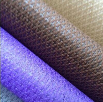 Sunshine Nonwoven Fabric Roll Cheap