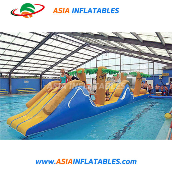 Inflatable Water Game Toy pictures & photos