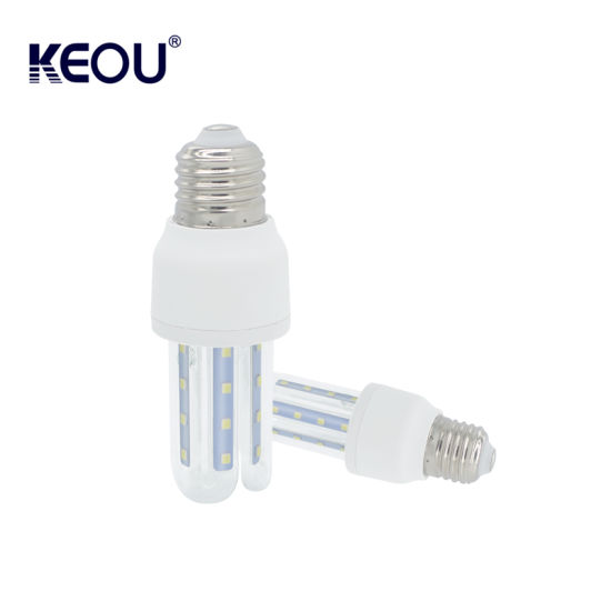New Energy Saving Lamp 3W 5W 7W 9W 12W 16W 23W LED Light Bulbs for Home pictures & photos