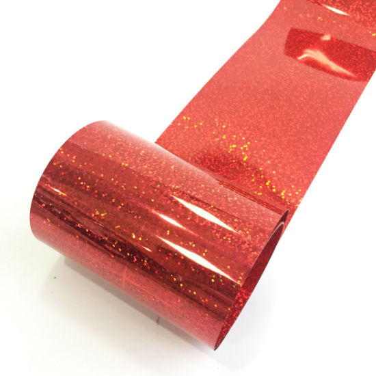 Sequin Trimming Spangle Sequin Roll