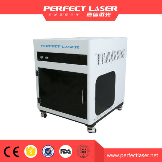 High Precision Good Quality 3D Sub Surface Laser Engraving Crystal Machine 3D Camera to Canada pictures & photos