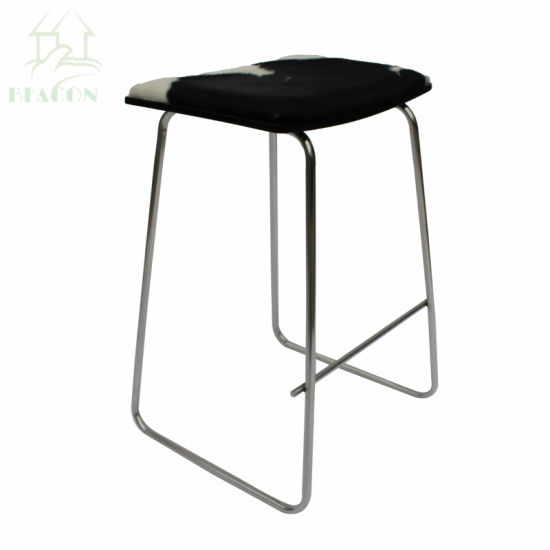 Free Shipping Modern Leisure Bar Stool with Beautiful Design pictures & photos
