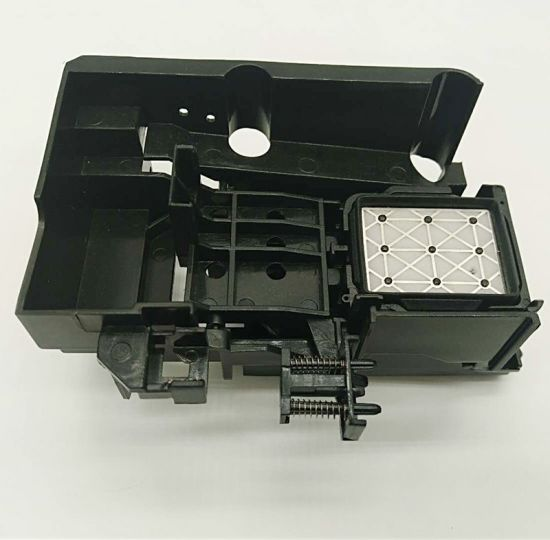 Mutoh Rj900c Vj1304 Printer Dx5 Head Cleaner Mutoh Vj1604 1604e 900c Dx5  Print Head Cleaning Capping Station Assembly