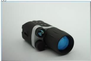 IR Low-Level Night Vision Sight Monocular pictures & photos