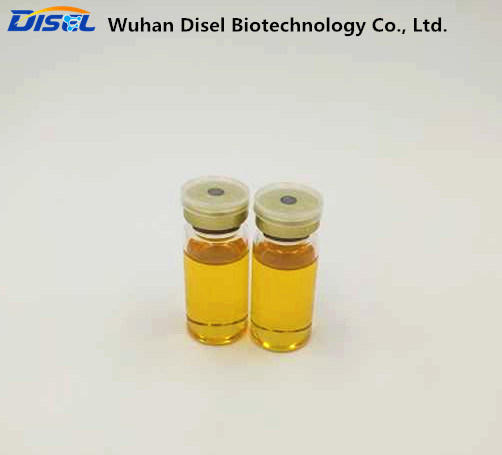 Pharmaceutical Grade Injectable Oil Trx 120mg/Ml for Body Buildling pictures & photos