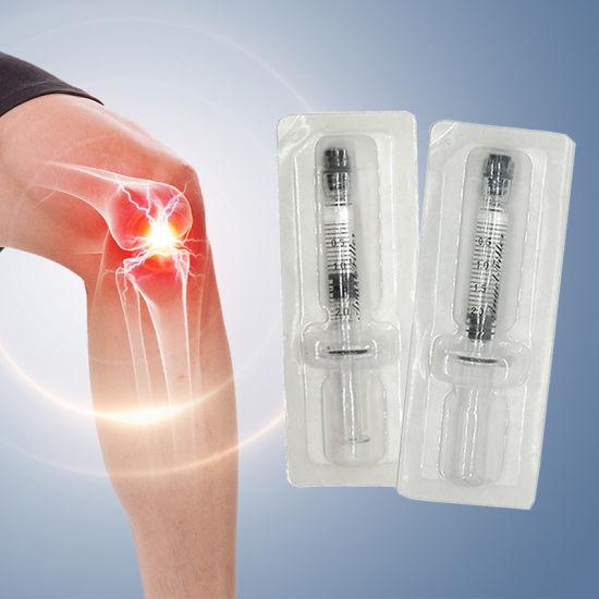 deteriorarea ligamentului lateral al articulației cotului