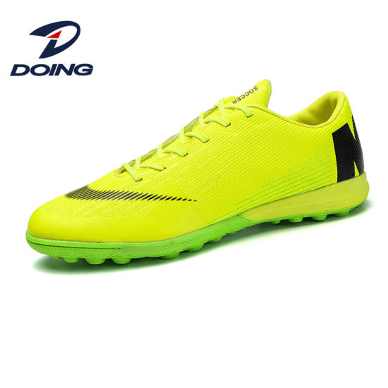 2674a36f51b4 Football Shoes Indoor Men Shoes Football OEM Football Shoes Price, Sports  Shoes Football Turf Shoes