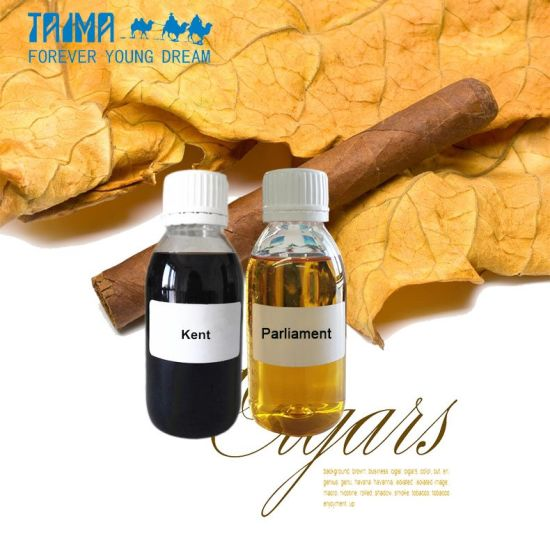 99 95% Pure Nicotine Vape Tobacco Concentrate Flavors Flavours Aromas