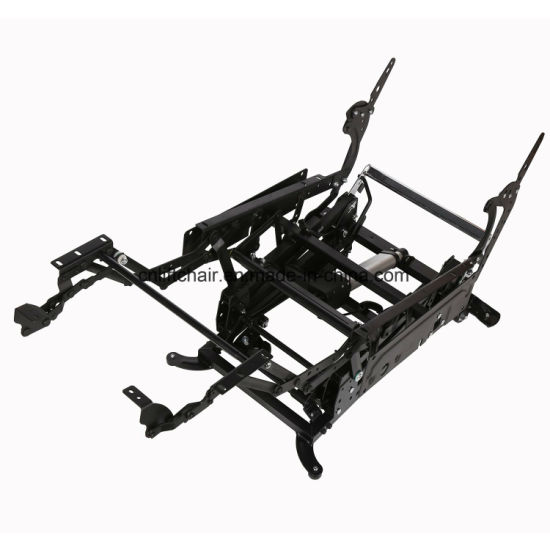 Electric Recliner Lift Mechanism with Extensive Footrest (ZH8070L)