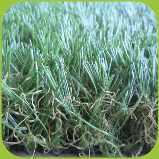 with Mature Experience Artificial Turf, Factory Artificial Turf Prices, Natural pictures & photos