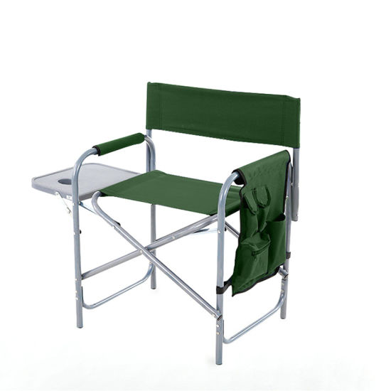 Outdoor Folding Chair Portable Camping