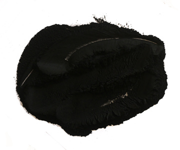 325 Mesh Powder Activated Carbon