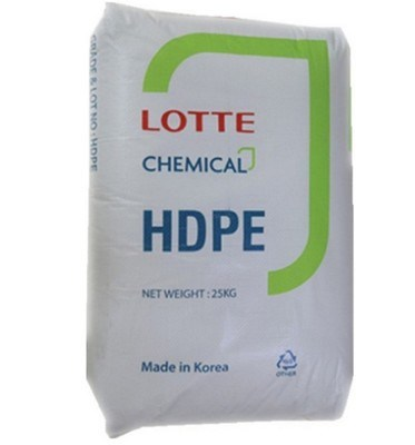 Hollow Blow Molding Korea Lotte Chemical HDPE Bl6200 pictures & photos
