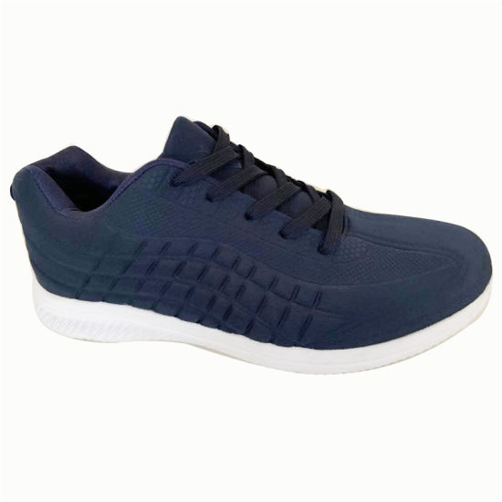 Sneakers Mens Shoes Outdoor Sport Casual Breathable Fitness All Size Athletics