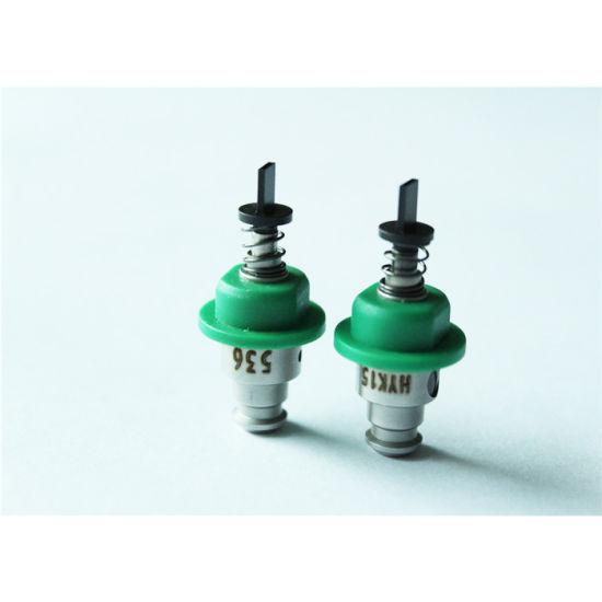 Popular Customized SMT Nozzle Ke2010 Juki 536# Nozzle in Stock