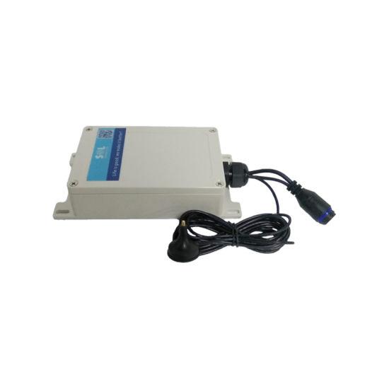 Certification Outdoor Industrial Waterproof Cpma WiFi Router 4G Mini SIM Card