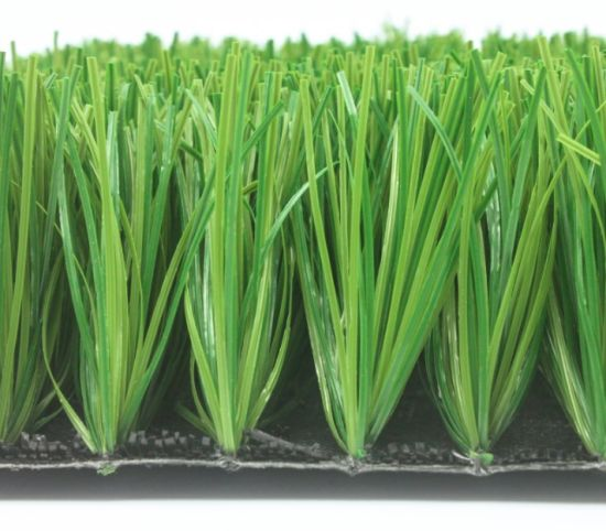 China Artificial Gr Synthetic Turf Football Mds60 Fifa