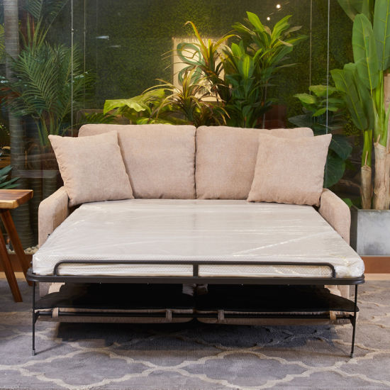 Pleasant China Modern Leisure Luxury Couch Easy Folding Sofa Bed Cjindustries Chair Design For Home Cjindustriesco