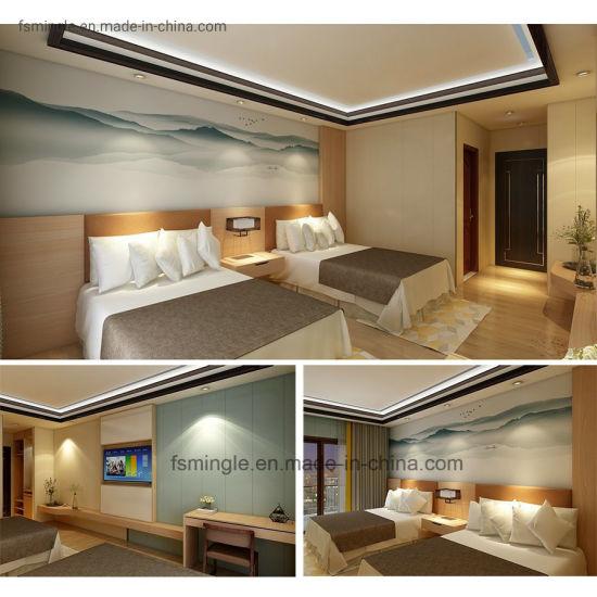Hotel Furniture Hostel Furniture Dormitory Furniture