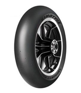 Radial Motocycles Street Bike Tires Factory Price 140/70zr17 150/60zr17 160/60zr17 180/55zr17 190/50zr17 60/90r17 80/90r17 170/60r17