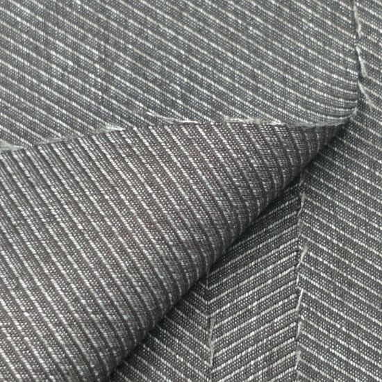 PU Coat Waterproof Cationic Polyester Tent Fabric