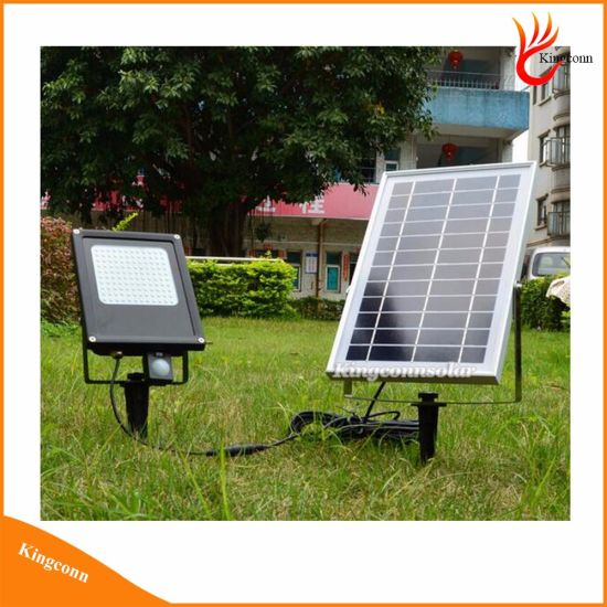 China 1000lumen solar light outdoor solar led flood light solar 1000lumen solar light outdoor solar led flood light solar floodlights aloadofball Image collections