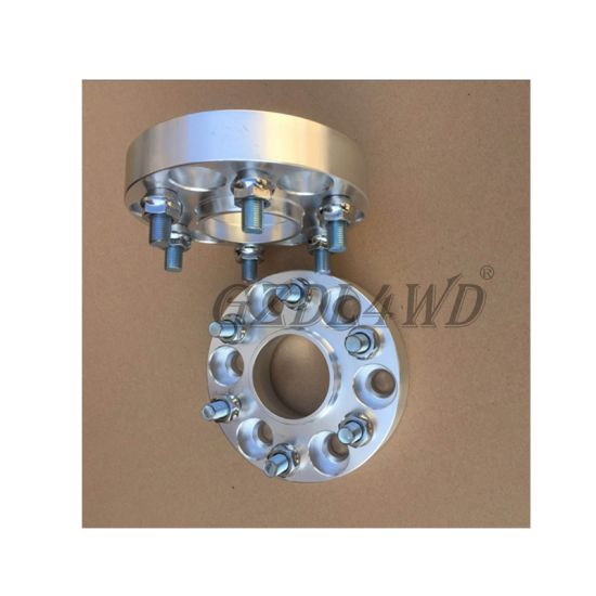 4X4 Auto Parts Width 30mm Wheel Spacer for Jeep Xj
