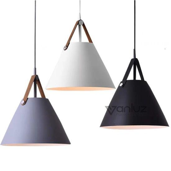 Light Design Pendant