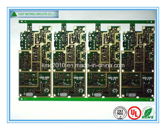 china immersion gold pcb circuit board china pcb, pcb boardimmersion gold pcb circuit board pictures \u0026 photos