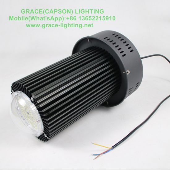 Factory Direct Sales 80W LED High Bay Lights Industrial Lighting Project Lamp (CS-GKD008-80W) pictures & photos