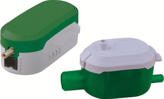 Air Conditioner Small Condensate Pump Water Drain Pump
